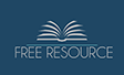 free resource button small  October Is Breast Cancer Awareness Month