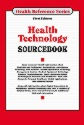 cache 150 125 0 100 92 16777215 Health Technology Cover Technology