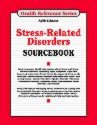 cache 150 125 0 100 92 16777215 Stress5 Health Reference Series