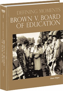 cache 470 320 0 50 92 16777215 0807754 Im Brown v. Board of Education