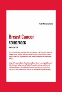 cache 470 320 0 50 92 16777215 9780780816886 Breast Cancer Sourcebook, 6th Ed.