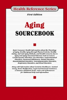 cache 470 320 0 50 92 16777215 Aging Aging Sourcebook, 1st Ed. eBook