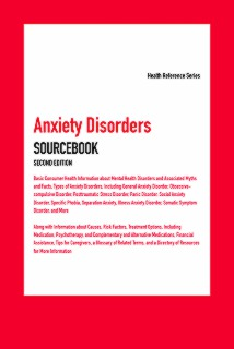 cache 470 320 0 50 92 16777215 Anxiety Disorders Sourcebook, Second Edition   Marketing Image Anxiety Disorders Sourcebook, 2nd Ed.