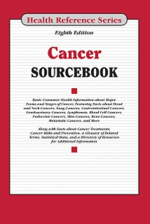cache 470 320 0 50 92 16777215 Cancer8y Cancer Sourcebook, 8th Ed.