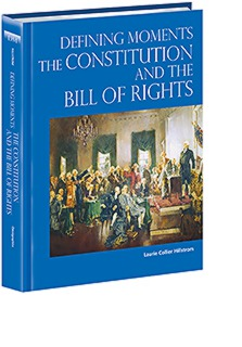 cache 470 320 0 50 92 16777215 DMConstitutionLoRes S Constitution and the Bill of Rights, The