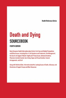 cache 470 320 0 50 92 16777215 DeathDying4 Death and Dying Sourcebook, 4th Ed.