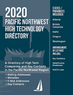 cache 470 320 0 50 92 16777215 PNW2020 Pacific Northwest High Technology Directory 2020